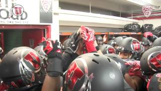 Utah Football vs. USC Recap