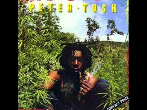 peter-tosh-till-your-well-runs-dry-petertoshrasta