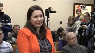 Скачать Как мне дальше жить мама Потерпевшие в деле о ДТП на Сумской выступили в дебатах 11 02 2019