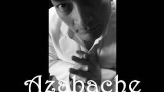 Azabache / Roberto De Lozano (2009) - Candombe Fusion