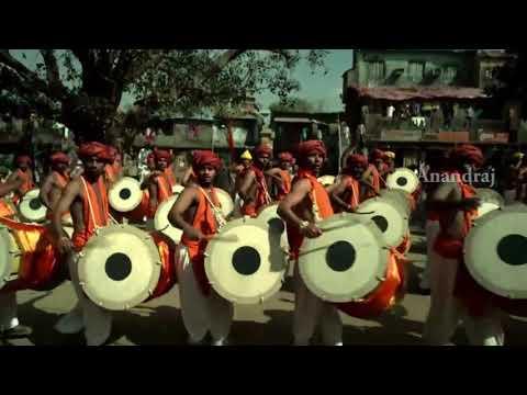 Baarisu Kannada Dindimava Remix - Thalapathy Version