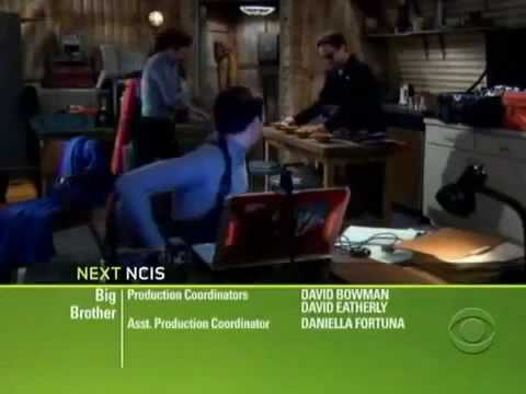 [Promo] TBBT 3x01 - The Electric Can Opener Fluctuation