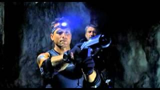 Пещера   Трейлер