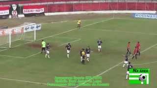 Apucarana Sports 2x2 PSTC
