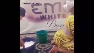 Funny videos of kenya(14)