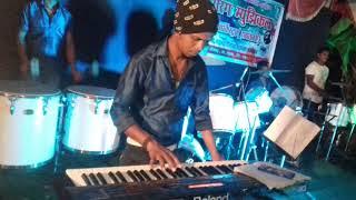 Sai Sarang Musical Group,Raytali .Anil Dhinde
