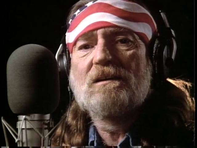 willie-nelson-living-in-the-promiseland-willienelson