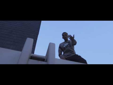 GENT feat. KURDO - 100K (Prod. by Zinobeatz & Ben-E)