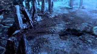 Risen 3 - Xbox 360 Trailer