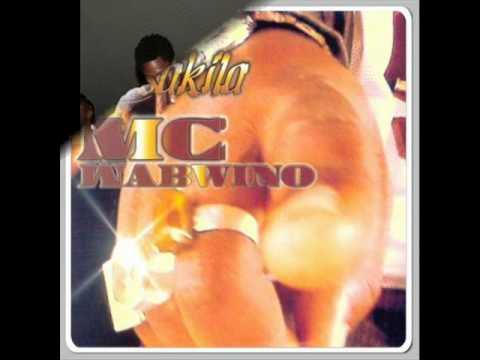 Nitole-MC Wabwino