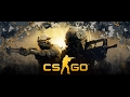 CS GO Key Generator - Play Counter Strike Global Offensive for FREE on Steam 2018 Update