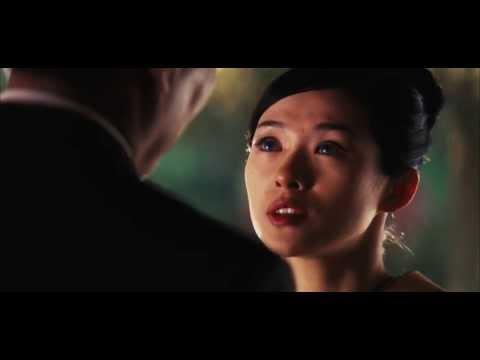 Memoirs Of A Geisha - Official® Trailer [HD]