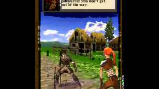 Blades And Magic 3d For Mobile Phone Java Games Free Download Spacytrinityazqueen