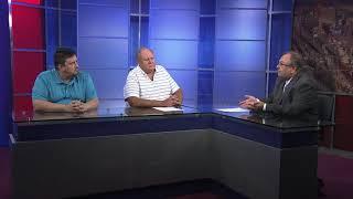 Florida State vs Alabama Odds and Predictions (Saturday, September 2)