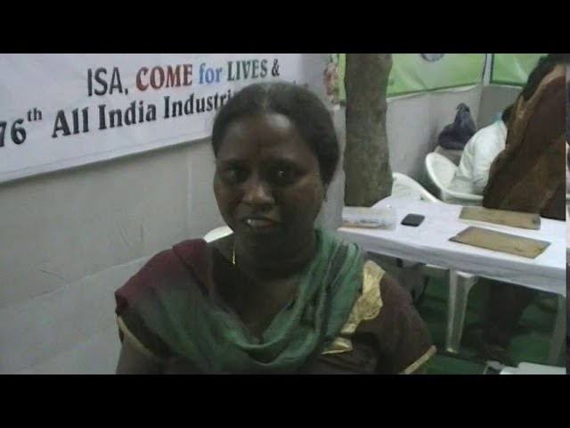 Telugu- Neck Pain, Knee Pain & Finger Pains