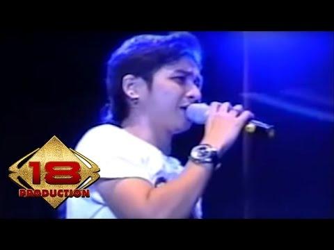 Ungu - Aku Bukan Pilihan Hatimu (Live Konser Solo 18 September 2006)