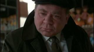 Слёзы капали (1982) - Как жить, зачем?