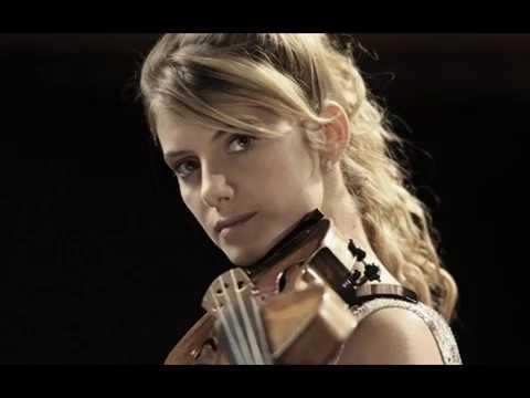 Chandelier (String Quartet Tribute to Sia) - YouTube