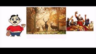 уроки тамады (тосты), как провести мероприятия (застолье)