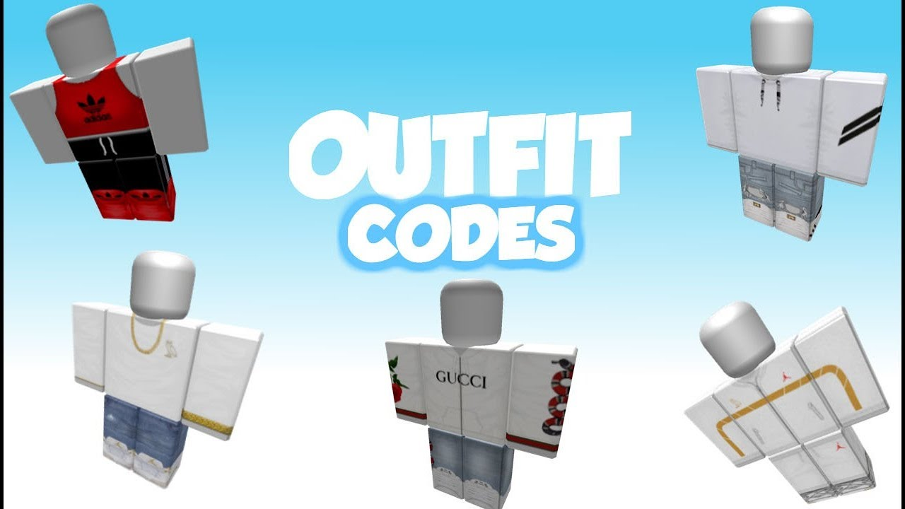 Roblox Codes For Clothes Boy - Wholefed org