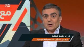 د. إبراهيم محمد: سياسة الأمير محمد بن سلمان لا تعجب الغرب