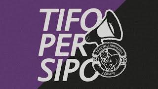 Download Tifosi Della Purwakarta - United We Stand Official Chants (Lyrics Video)