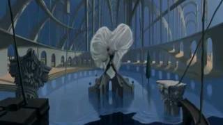 Roger Waters - The Tide Is Turning - Salvador Dali Animation
