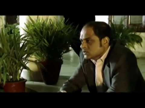 Iftikhar Iffi Faseel-e-Jaan Se Aagay Inkaar