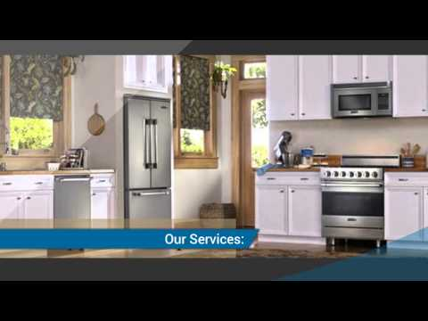 Refrigerator Repair Long Beach - Primo Appliance Repair-(562) 314-3272