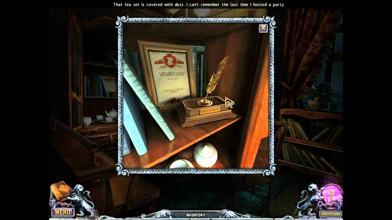 House Of 1000 Doors Family Secrets Gameplay Gogetasuperx Youtube