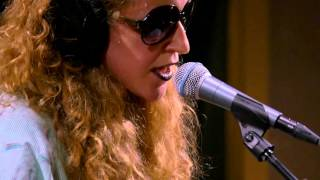 Childbirth - Full Performance (Live on KEXP)