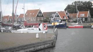 Marken ( Olanda) _ L