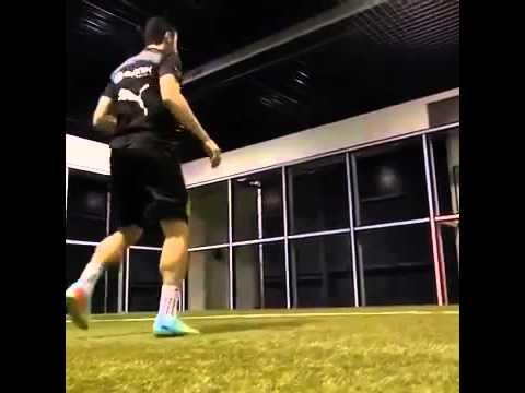 Henrik Mkhitaryan. Генрих Мхитарян . Հենրիխ Մխիթարյան  (Goals 2015-2016)