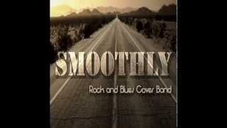 SmoothlyBand - Take Me Home Country Road (Cover)