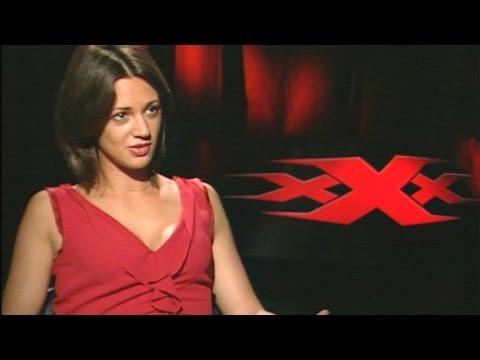 'XXX' Interview thumbnail