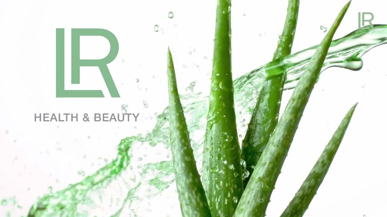 Lr Health & Beauty Systems Sekte
