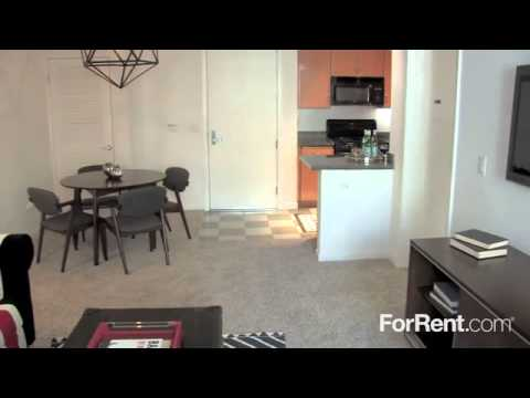 Living at NoHo Apartments in North Hollywood, CA - ForRent.com
