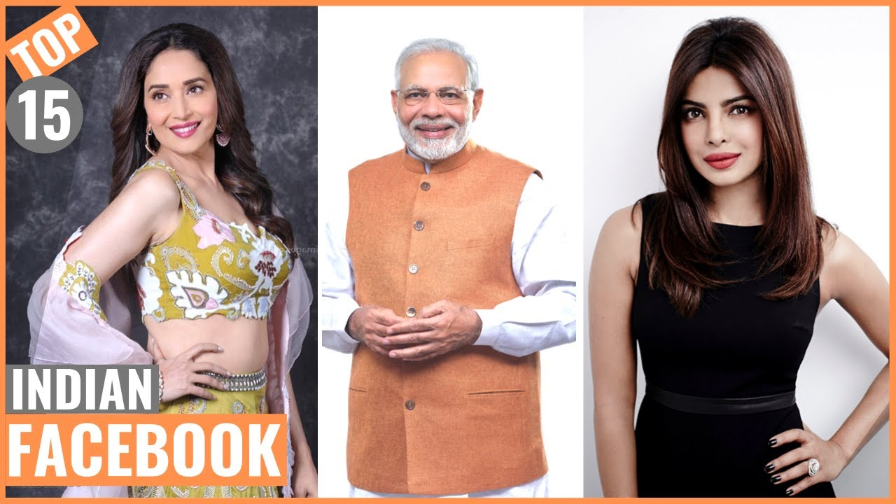 top 3 instagram followers in india Top 15 Most Followers On Instagram In India Person Actor Actress 2019 World Top Famous Youtube