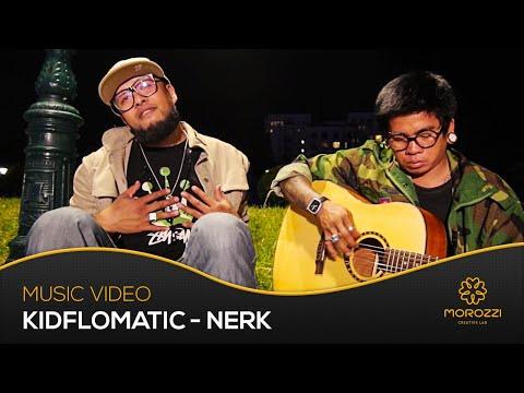 Cambodian Artist ★ Music Video