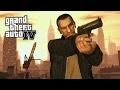 NEW CITY & ISLAND!! (GTA IV, Part 7 Walkthrough)