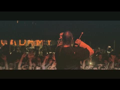 Post Malone - Live in Dublin | DG MEDIA