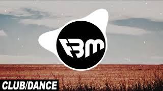 Baixar Shawn Mendes & Camila Cabello - Senorita (Amice Remix) | FBM