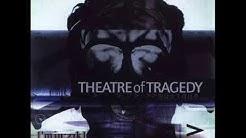 theatre of tragedy musique full album