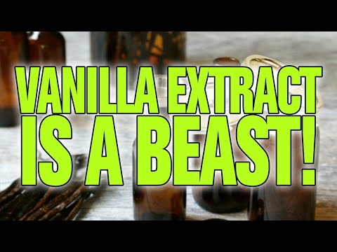 vanilla-extract-is-much-more-than-you-realize-don't-sleep-on-it