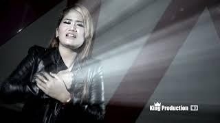CINTA SEGITIGA   Lagu Terbaru ITA DK 2018 Official Video Music Full HD