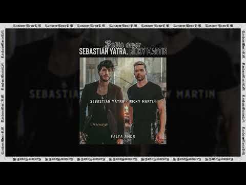 sebastián-yatra,-ricky-martin---falta-amor-|-audio