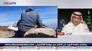قوات الشرعية تعلن عن خطة عسكرية لإستعادة السيطرة على تعز