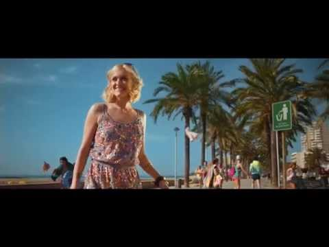Very.co.uk's Summer in Style TV Advert