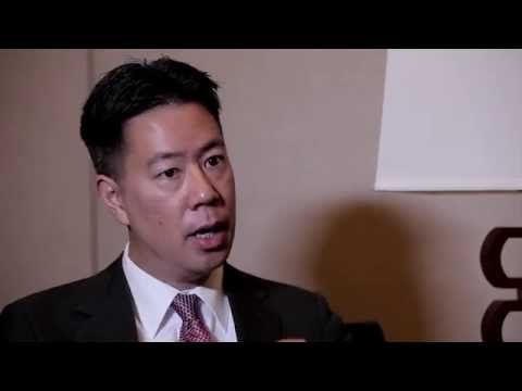 Dr. Pho on Healthcare Professionals Managing their Online Reputation