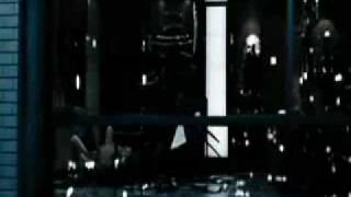 watchmen comedian death fight scene unforgettable [www.keepvid.com].avi
